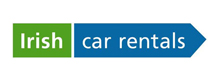 irish car rental