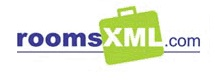 rooms xml