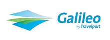 travelport galileo